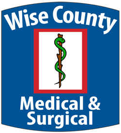 Wise County Decatur | Premier Independent Physicians