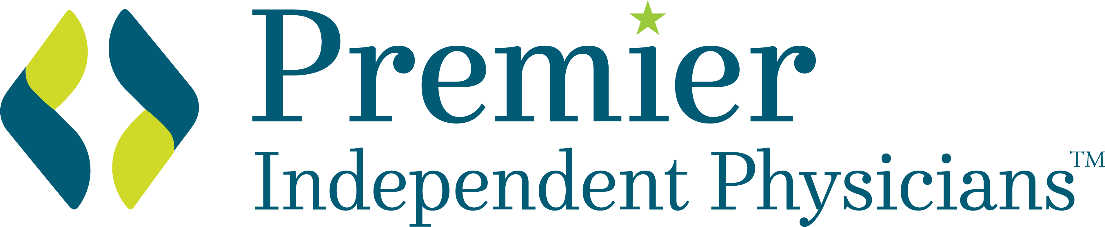 Premier Independent Physicians